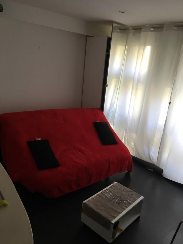 Location appartement Aix-en-provence 500€ CC - Photo 3