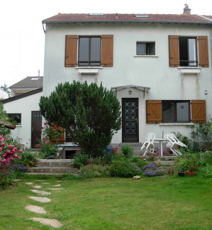 Vente maison / villa Saint-michel-sur-orge 335000€ - Photo 1