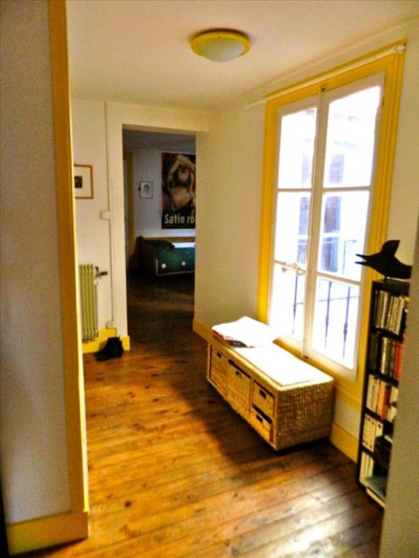 Venta  apartamento Roanne 84500€ - Fotografía 3