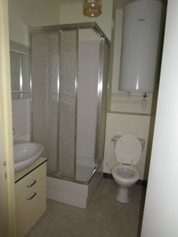 Location appartement St lo 360€ +CH - Photo 5