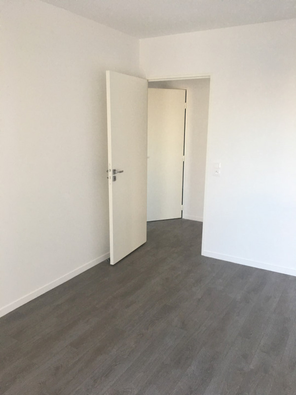 Location appartement Montreuil 1 790€ CC - Photo 24