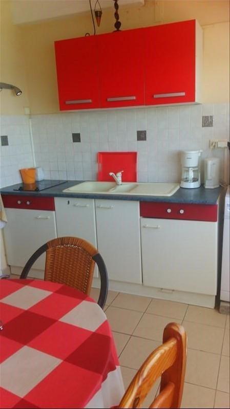 Sale apartment St francois 175000€ - Picture 8