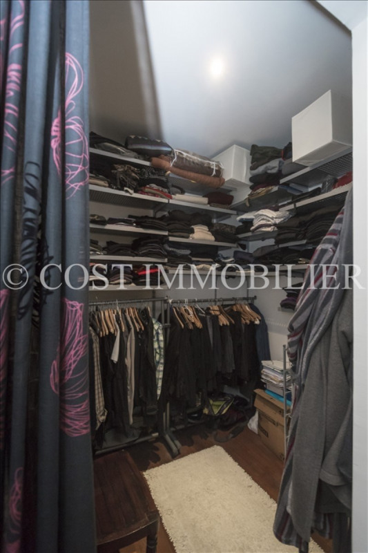 Vente appartement Colombes 950000€ - Photo 11