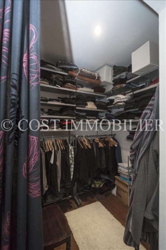 Vendita casa Colombes 950000€ - Fotografia 9