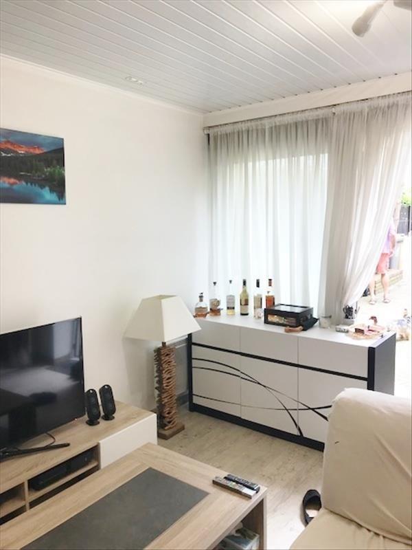 Location appartement Sannois 610€ CC - Photo 4