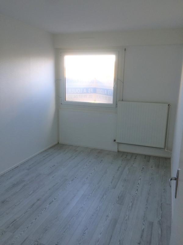 Rental apartment Taverny 982€ CC - Picture 7