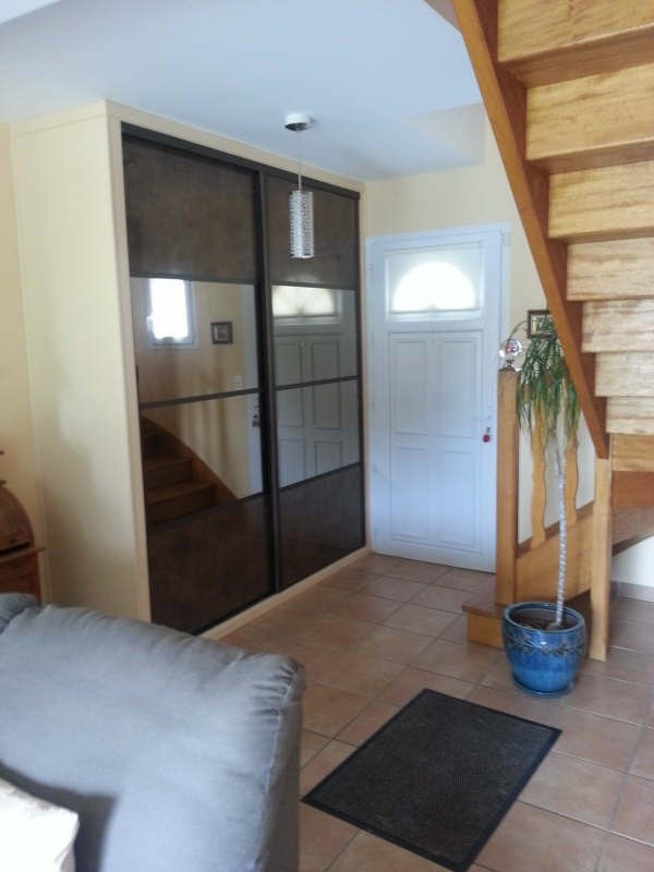 Sale house / villa Trevou treguignec 275920€ - Picture 9