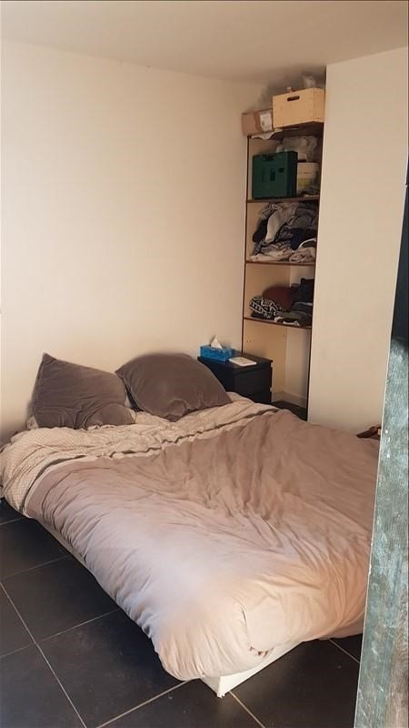 Rental apartment Salon de provence 666€ CC - Picture 5