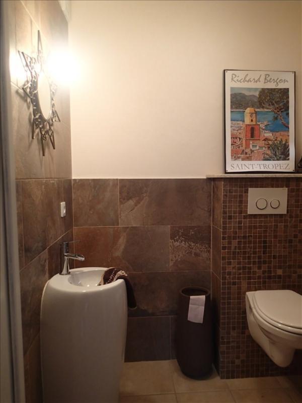 Venta  casa Romans sur isere 378000€ - Fotografía 10