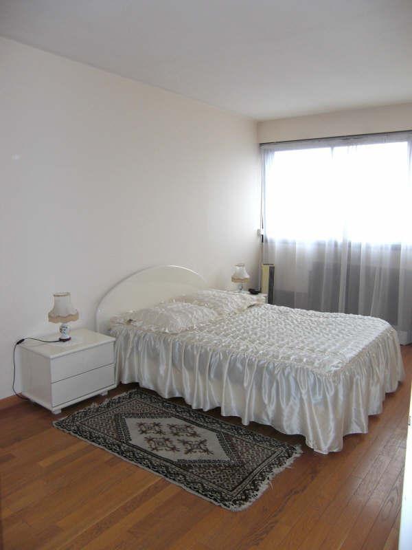 Vente appartement Fontenay sous bois 249900€ - Photo 4