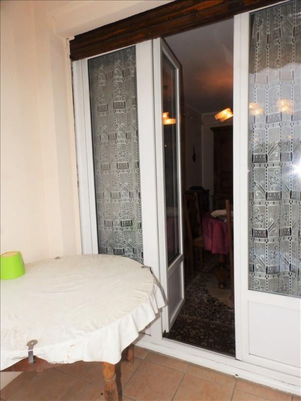 Venta  apartamento Moulins 70000€ - Fotografía 7