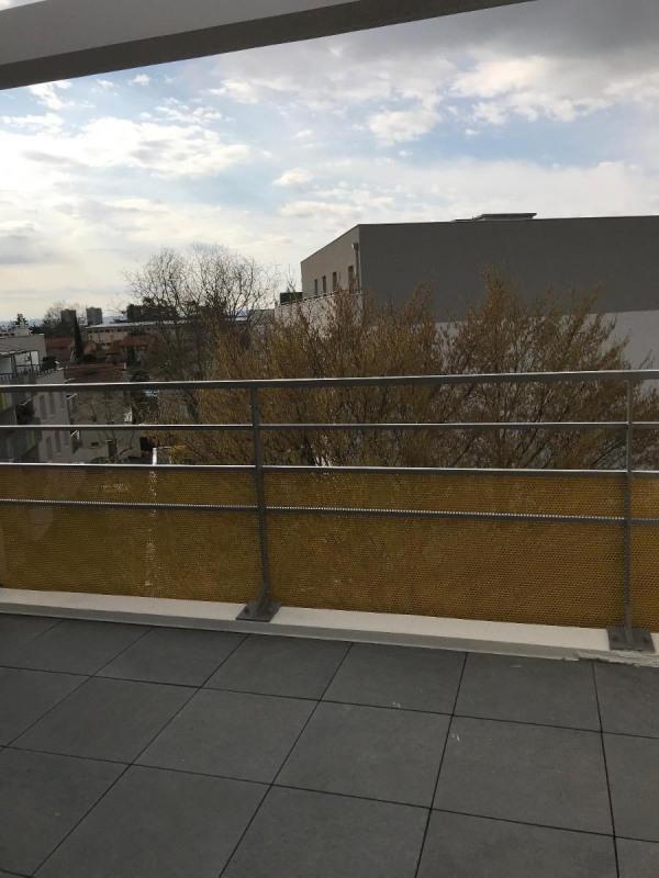 Location appartement Venissieux 665€ CC - Photo 4