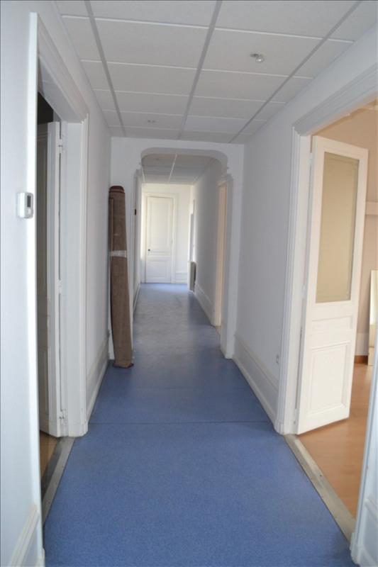 Sale apartment Montelimar 171 000€ - Picture 5