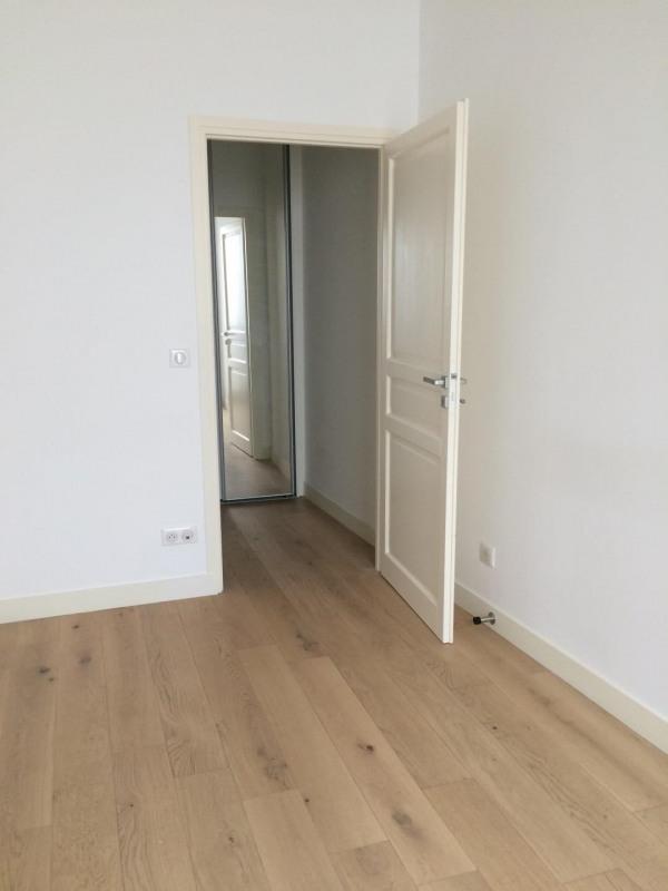Rental apartment Levallois-perret 4100€ CC - Picture 8