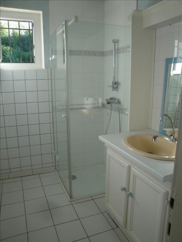 Venta  casa Dasle 169000€ - Fotografía 7