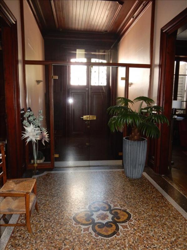 Venta de prestigio  casa Vienne 575000€ - Fotografía 1