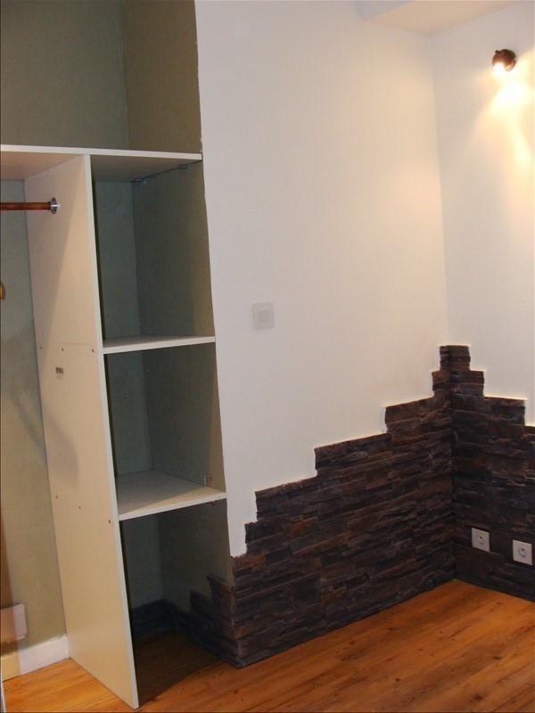 Vente appartement Villemomble 96000€ - Photo 3