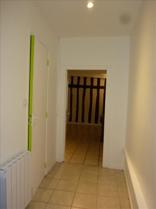 Sale apartment Auxerre 67000€ - Picture 4