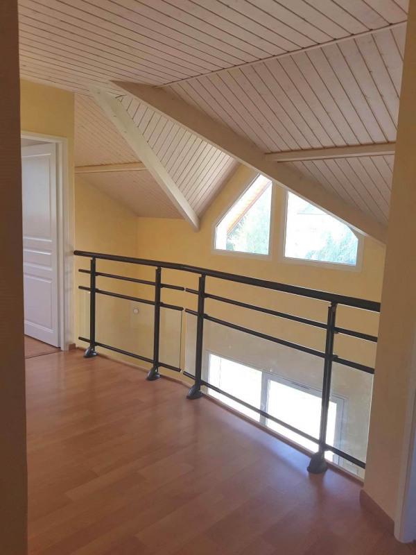 Rental house / villa Gaillard 2500€ +CH - Picture 7