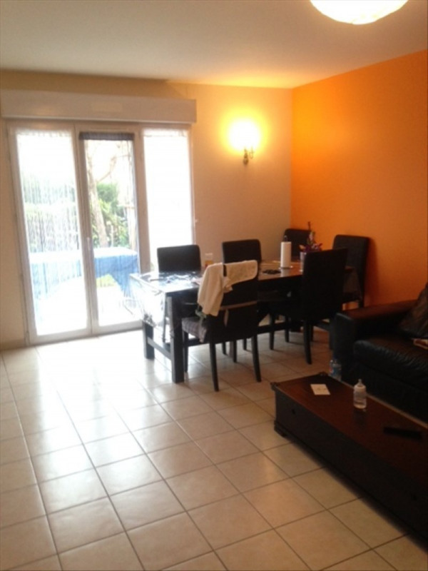 Vente maison / villa Montauban 158 360€ - Photo 3