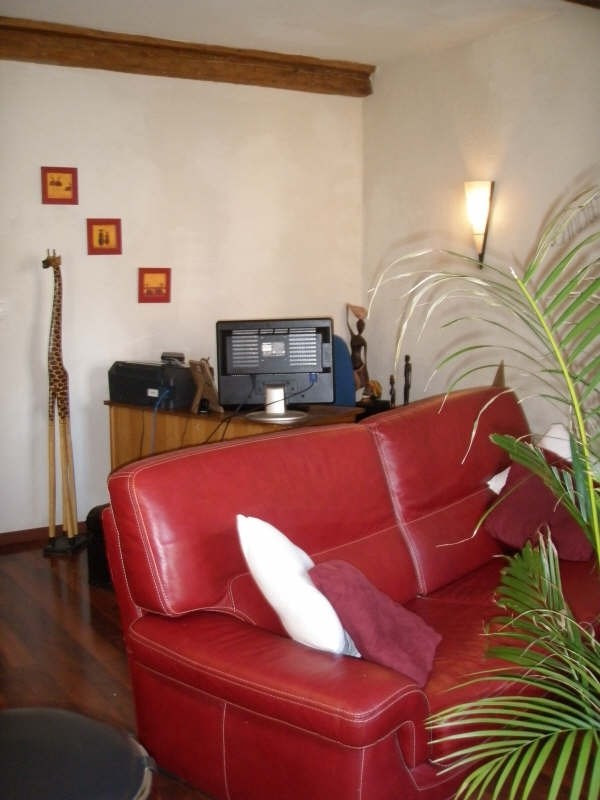 Vente appartement Port vendres 98 000€ - Photo 2