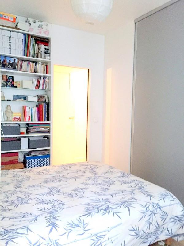 Vente appartement Paris 15ème 849000€ - Photo 10
