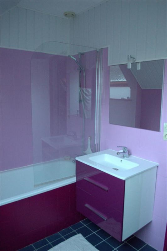 Vente maison / villa Guemene penfao 209500€ - Photo 6