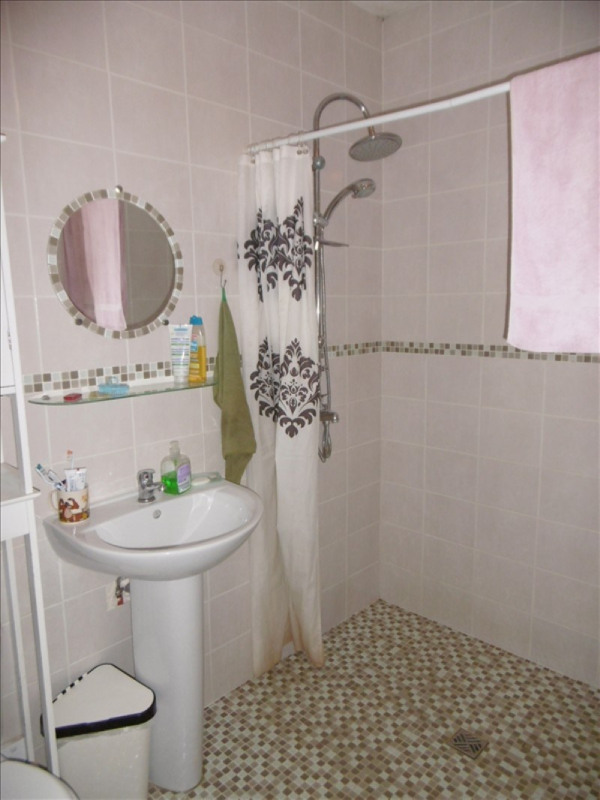 Vente maison / villa Aigues mortes 340000€ - Photo 8