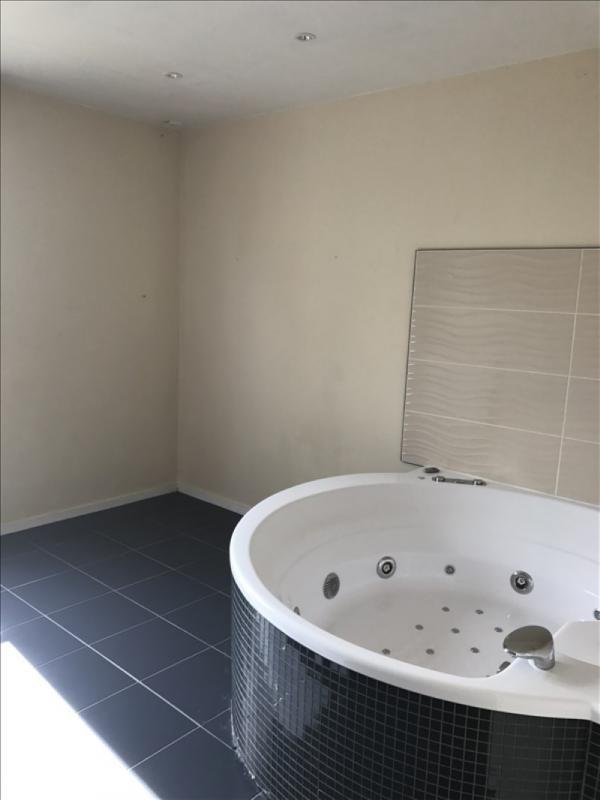 Location appartement Billere 650€ CC - Photo 5