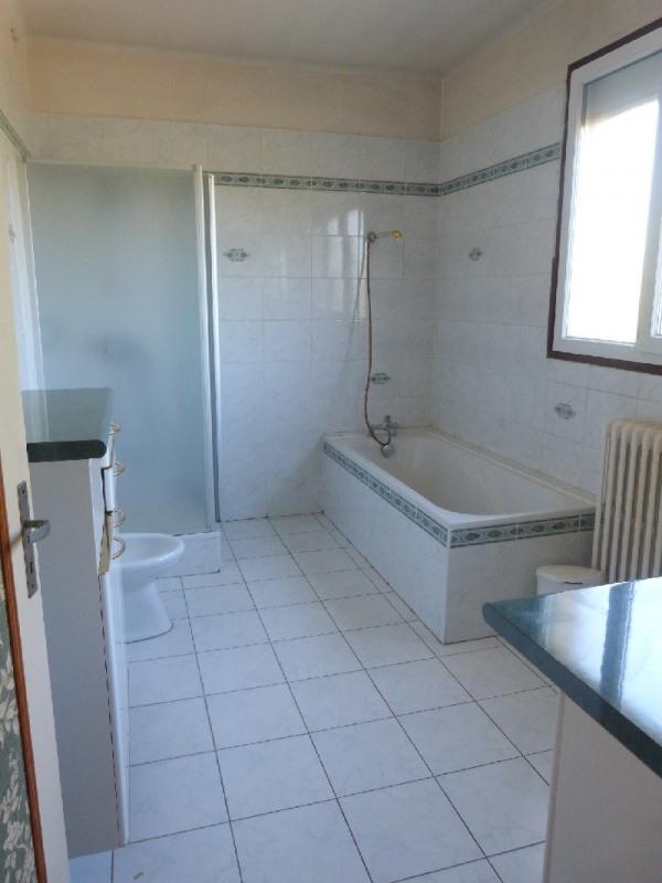 Vente maison / villa L union 367500€ - Photo 4