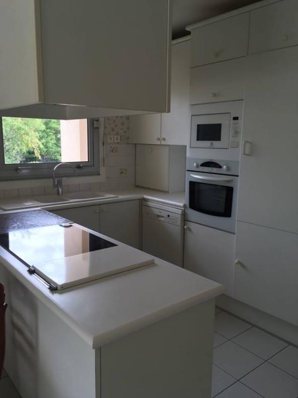 Sale house / villa St symphorien 283000€ - Picture 2