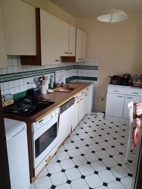 Sale house / villa Evreux 179900€ - Picture 4