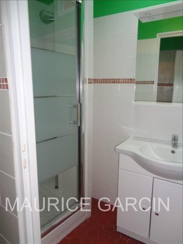 Verhuren  appartement Orange 405€ CC - Foto 3