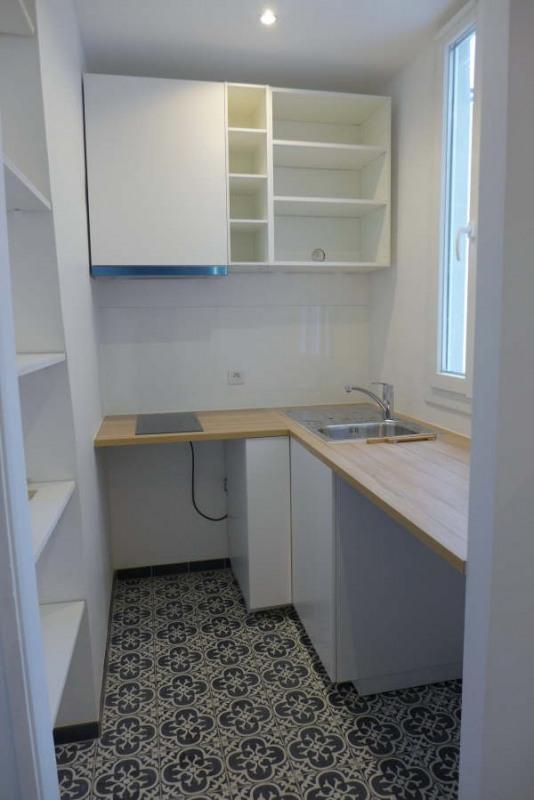 Rental apartment Noisy le sec 900€ CC - Picture 6