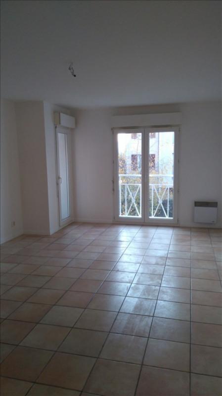 Location appartement Triel sur seine 870€ CC - Photo 6