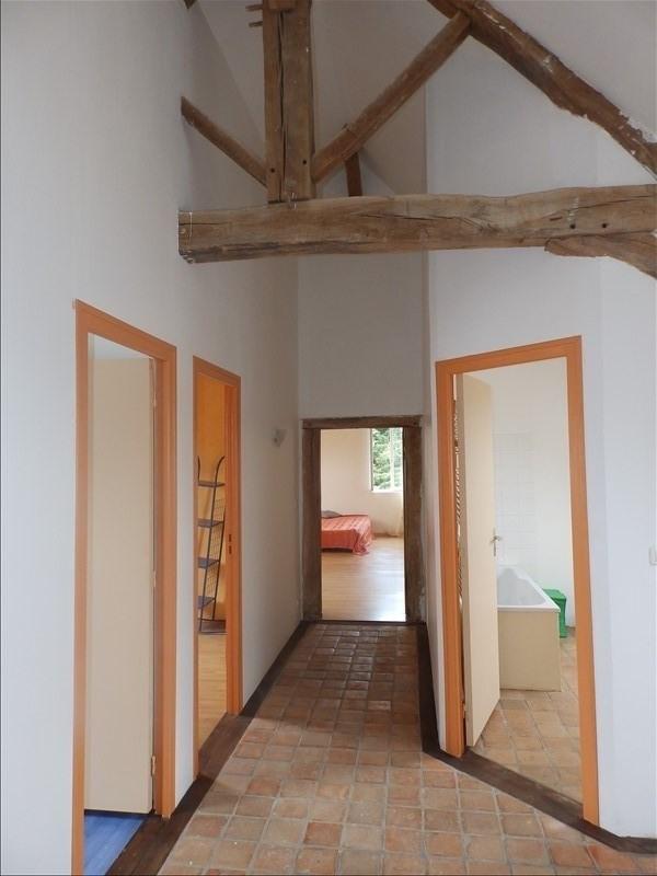 Vente de prestige maison / villa Dompierre sur besbre 440000€ - Photo 4