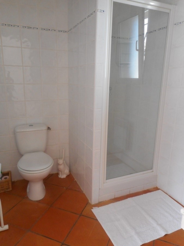 Location vacances appartement Saint-palais-sur-mer 512€ - Photo 4