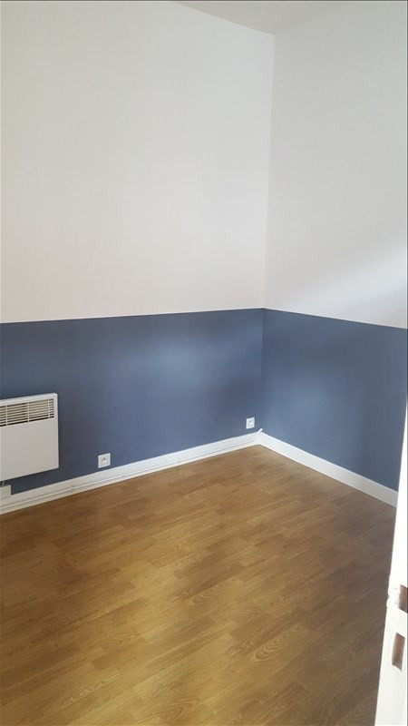 Location appartement Soissons 420€ CC - Photo 8