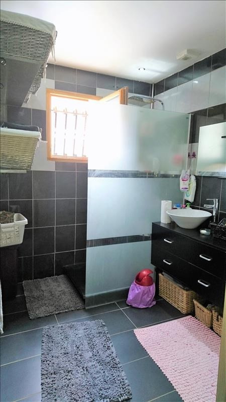 Vente maison / villa Jouarre 239200€ - Photo 5