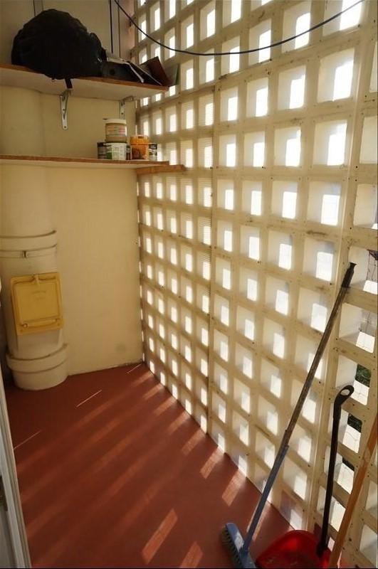 Vente appartement Toulouse 236 000€ - Photo 10