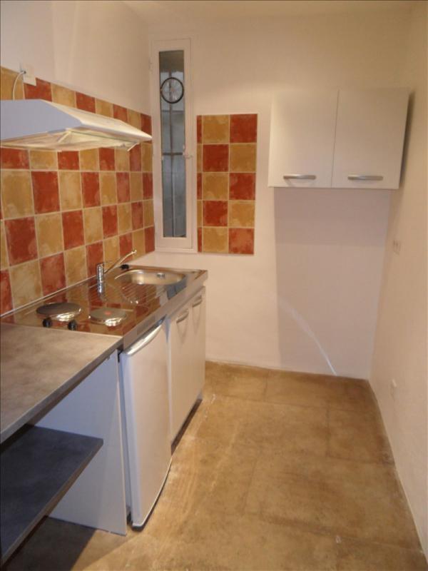 Location appartement Montpellier 515€ CC - Photo 3