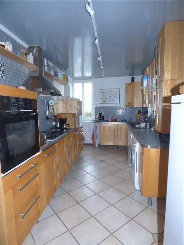 Vente maison / villa Coulommiers 325000€ - Photo 3
