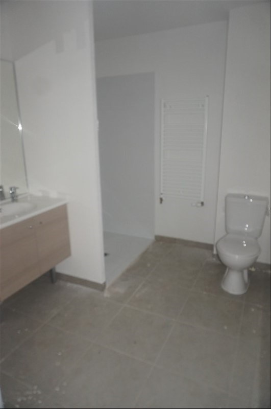 Vente appartement Tournefeuille 176 000€ - Photo 5