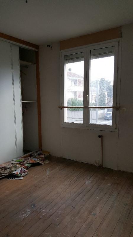 Produit d'investissement maison / villa Bordeaux 892500€ - Photo 9