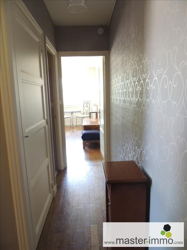 Location appartement Alencon 340€ CC - Photo 3
