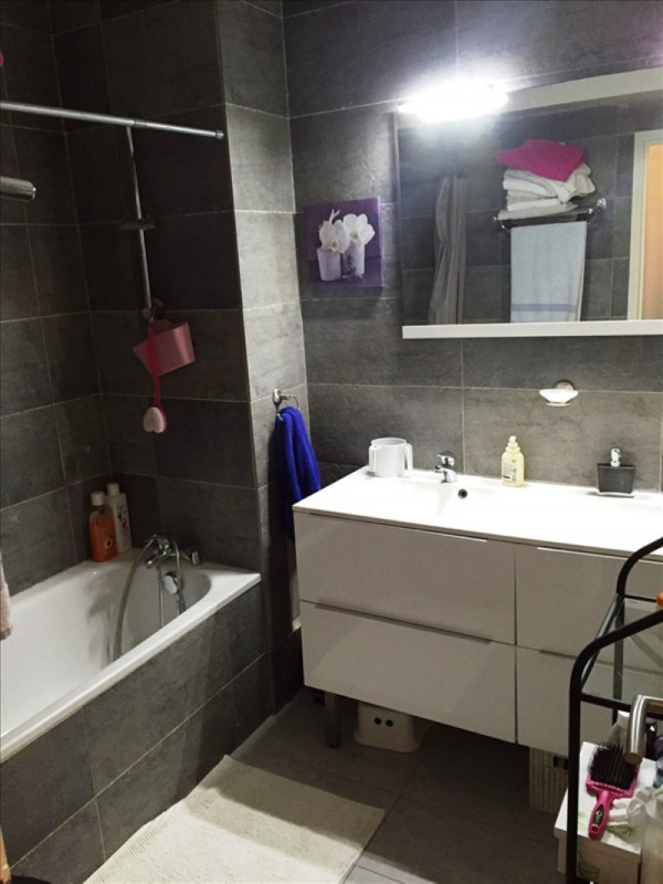 Vente appartement Creteil 280000€ - Photo 5