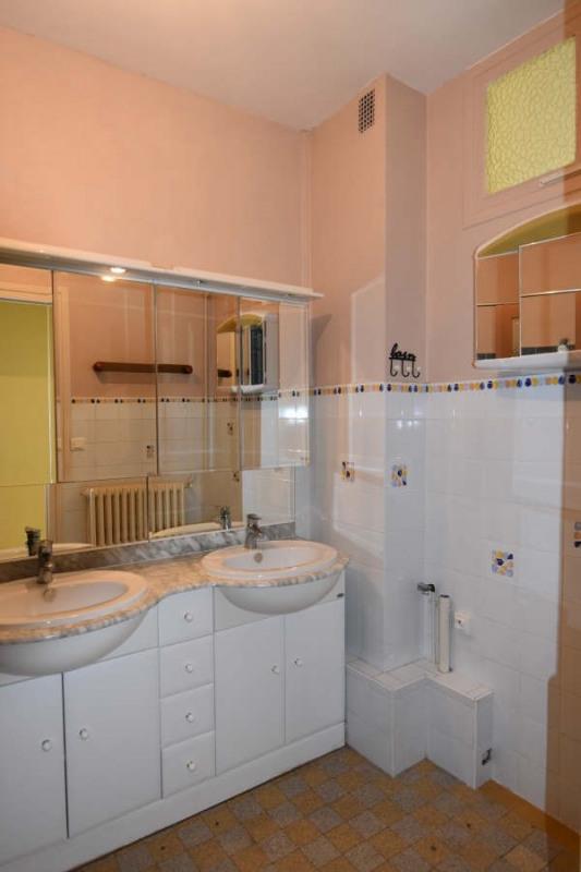 Sale apartment Royan 295000€ - Picture 4