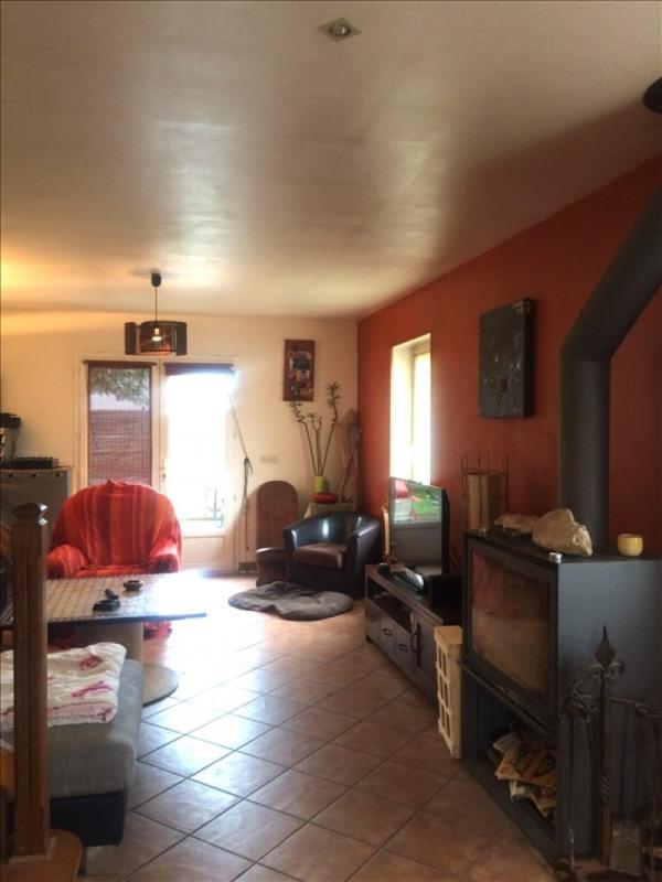 Vente maison / villa Pau 182000€ - Photo 2