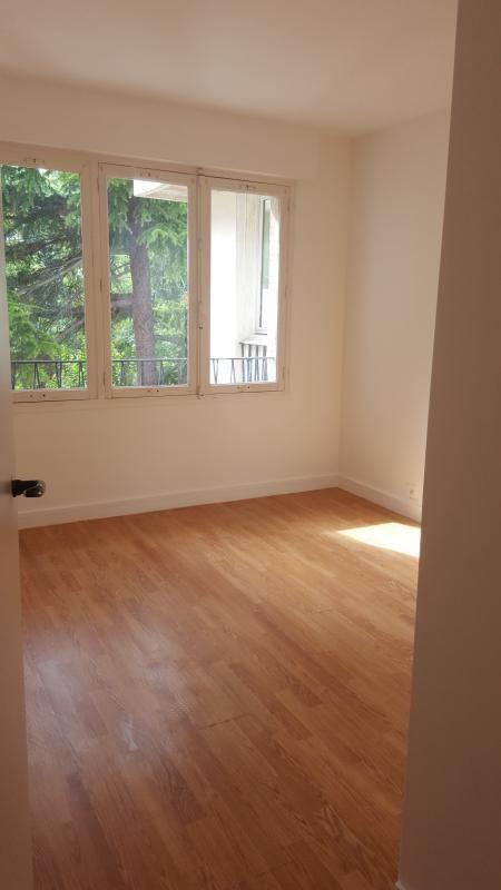 Rental apartment Villennes sur seine 1300€ CC - Picture 7