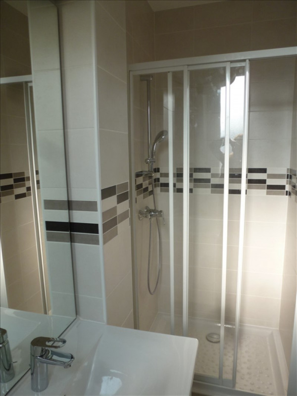 Location appartement Gentilly 650€ CC - Photo 2